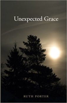 unexpected grace cover